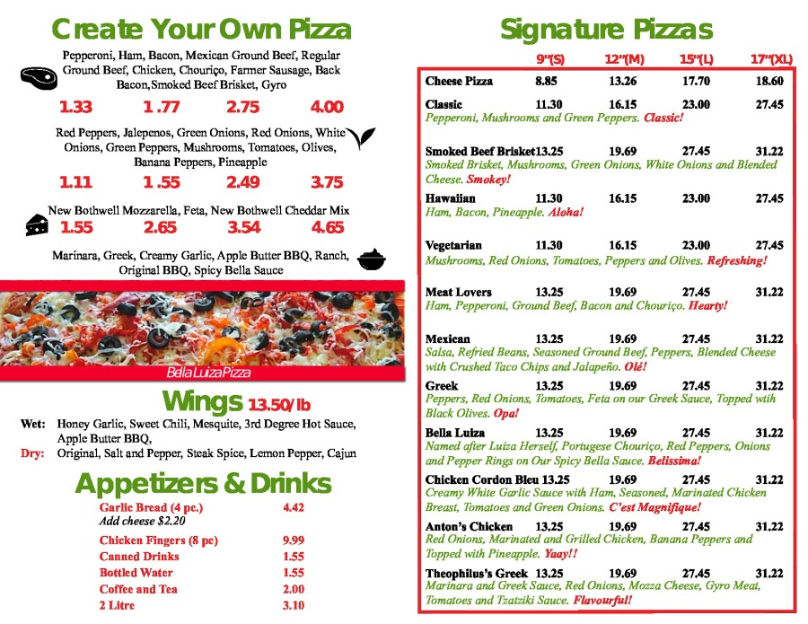 2018-11-27_pizza_de_luiza_menu-1
